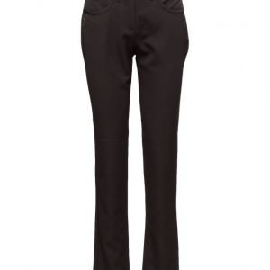 Brandtex Bukser suorat housut