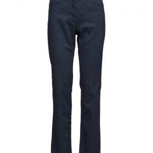 Brandtex Casual Pants casual housut