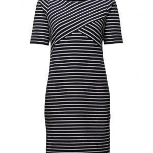 Brandtex Dress-Jersey mekko