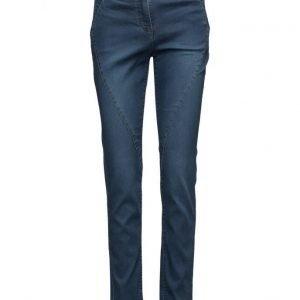 Brandtex Jeans bootcut farkut