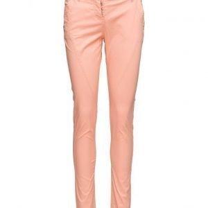 Brandtex Jeans skinny farkut