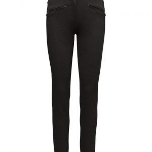 Brandtex Leggings skinny housut