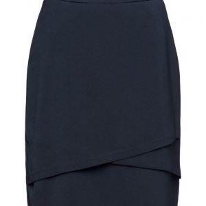 Brandtex Nederdel mekko