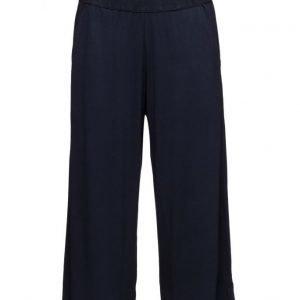 Brandtex Shorts suorat housut