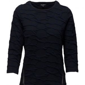 Brandtex Sweatshirt svetari