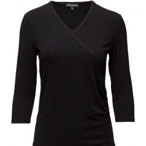 Brandtex T-Shirt