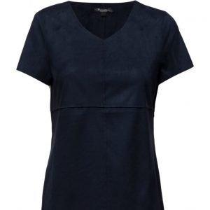 Brandtex T-Shirt lyhythihainen pusero