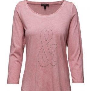 Brandtex T-Shirt pitkähihainen pusero