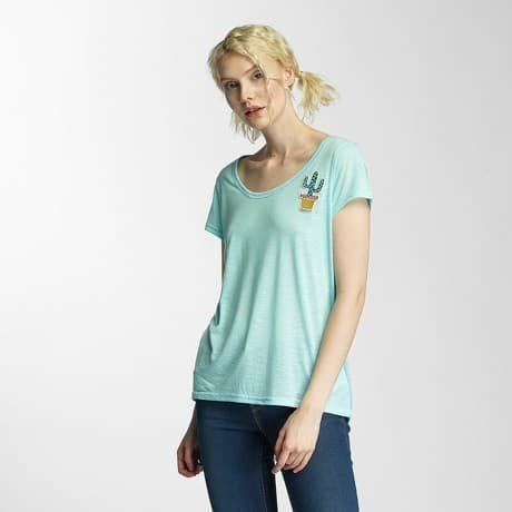 Brave Soul T-paita Vihreä