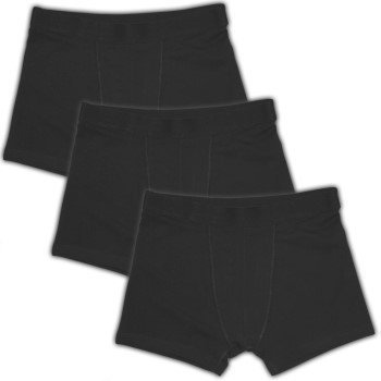Bread and Boxers Boxer Briefs  6 pakkaus