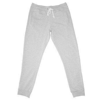 Bread and Boxers Lounge Pant
