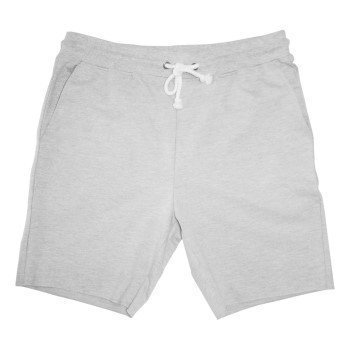 Bread and Boxers Lounge Short
