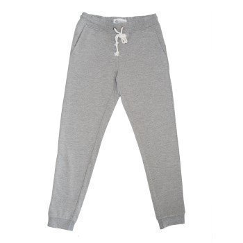 Bread and Boxers Women Lounge Pant