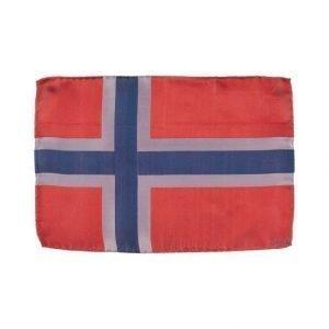Bretelle Norja Silkkitaskuliina