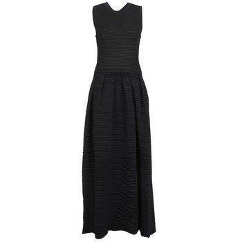 Brigitte Bardot ADELAIDE pitkä mekko