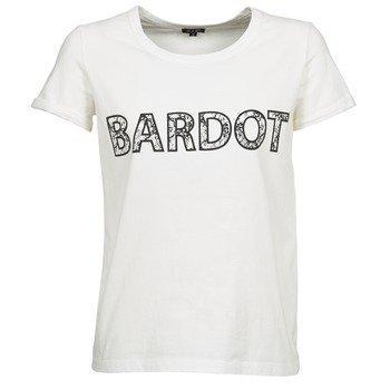 Brigitte Bardot ALINE lyhythihainen t-paita