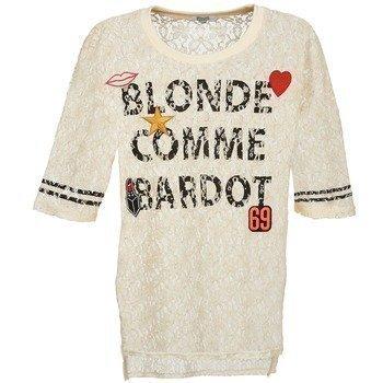 Brigitte Bardot AMBROISE paita