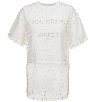 Brigitte Bardot ANASTASIE svetari