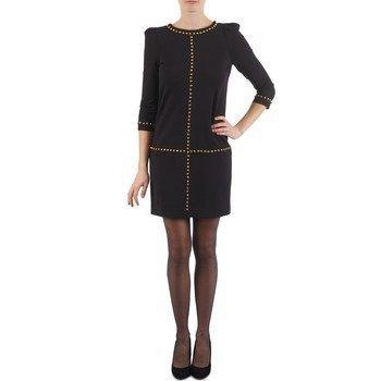 Brigitte Bardot BB43043 lyhyt mekko
