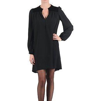 Brigitte Bardot BB43119 lyhyt mekko