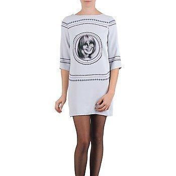 Brigitte Bardot BB43121 lyhyt mekko