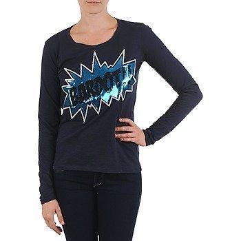 Brigitte Bardot BB43130 pitkähihainen t-paita