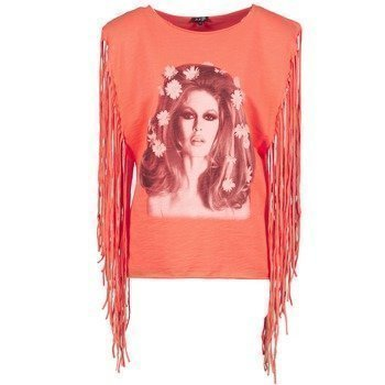 Brigitte Bardot BB44075 hihaton paita