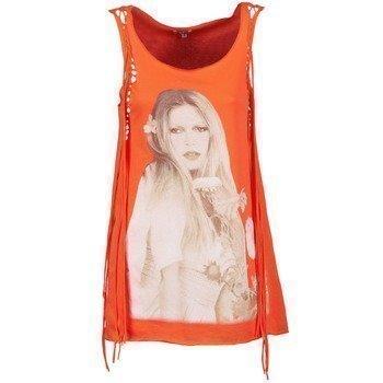 Brigitte Bardot BB44088 hihaton paita