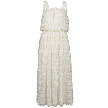 Brigitte Bardot BB44176 pitkä mekko