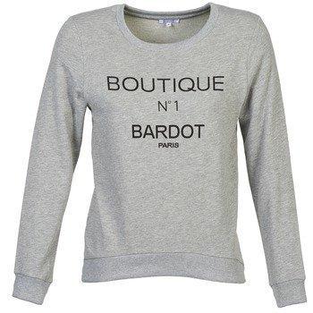 Brigitte Bardot BB45094 svetari