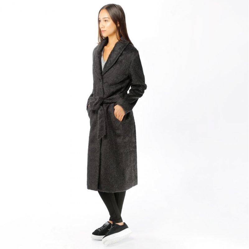 Brixtol Nea -pitkä takki
