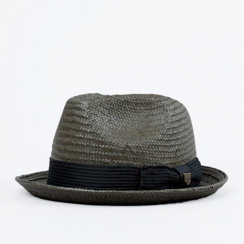 Brixton Castor -hattu