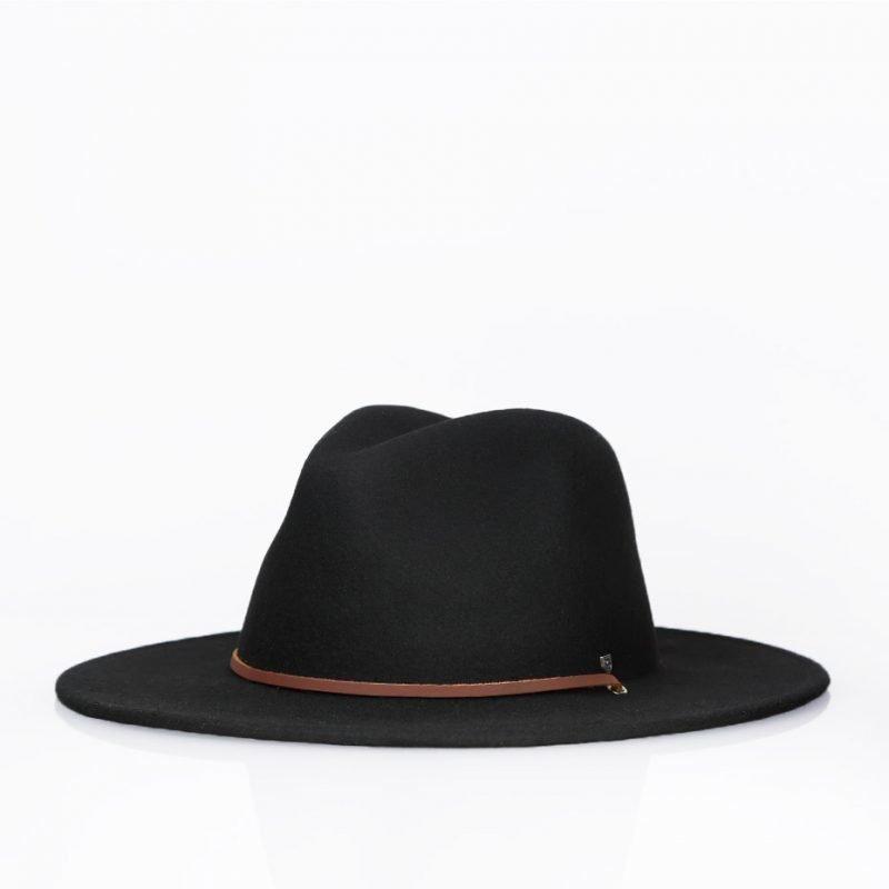 Brixton Field -hattu