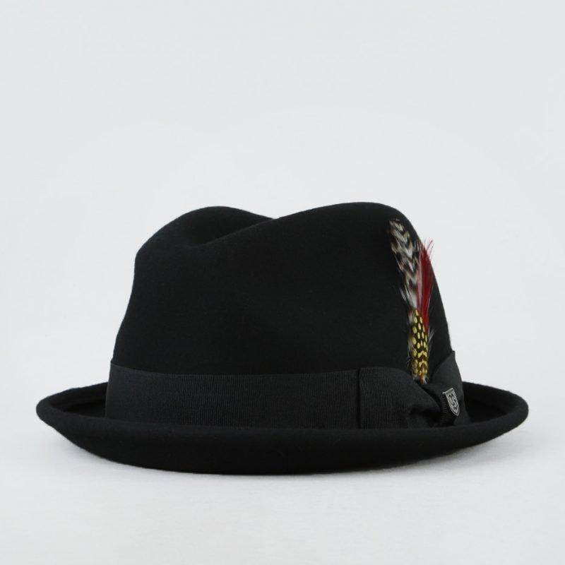 Brixton Gain -hattu