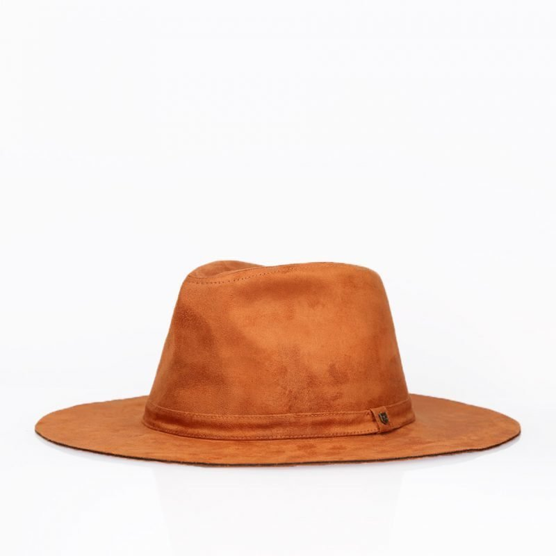 Brixton Highland Fedora -hattu