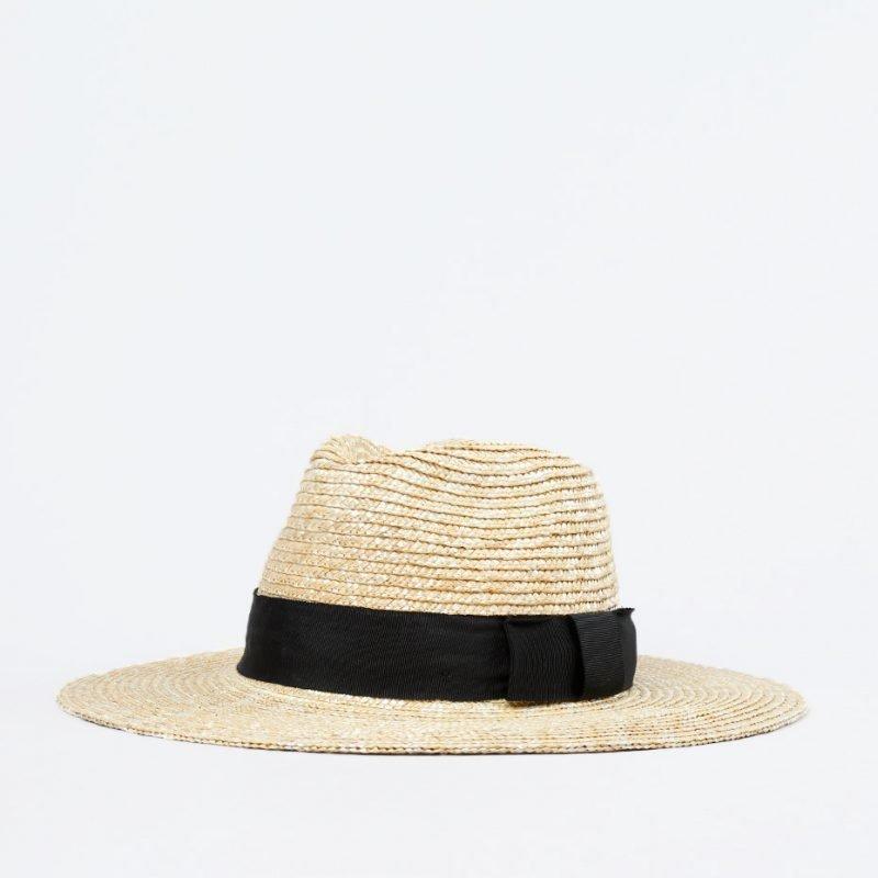 Brixton Joanna -hattu
