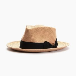 Brixton Ltd Barbatos Ltd Fedora