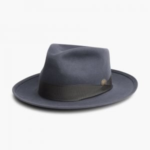 Brixton Ltd Nashville Ltd Fedora