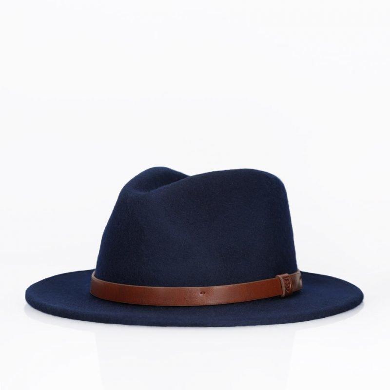 Brixton Messer -hattu