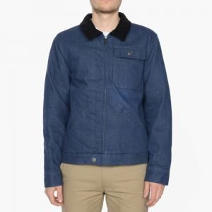 Brixton x Independent Suspension Jacket