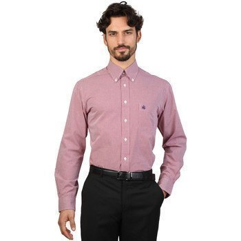 Brooks Brothers 100038621 pitkähihainen paitapusero