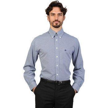 Brooks Brothers 100038622 pitkähihainen paitapusero