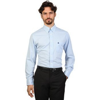Brooks Brothers 100038626 pitkähihainen paitapusero