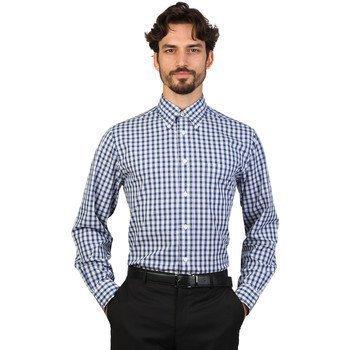 Brooks Brothers 100038667 pitkähihainen paitapusero