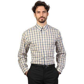 Brooks Brothers 100038672 pitkähihainen paitapusero