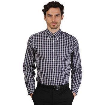 Brooks Brothers 100047196 pitkähihainen paitapusero