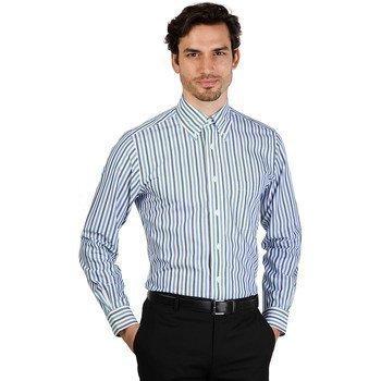 Brooks Brothers 100047200 pitkähihainen paitapusero