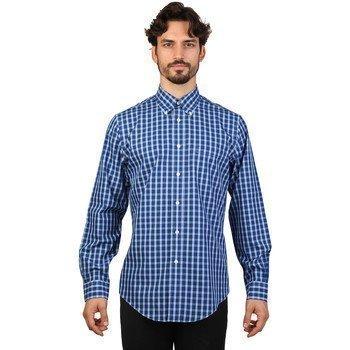 Brooks Brothers 100047548 pitkähihainen paitapusero