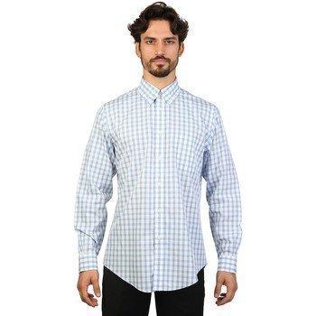 Brooks Brothers 100047549 pitkähihainen paitapusero