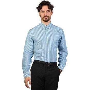 Brooks Brothers 100047584 pitkähihainen paitapusero